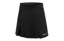 Craft Active Bike Bike Shorts Dames zwart